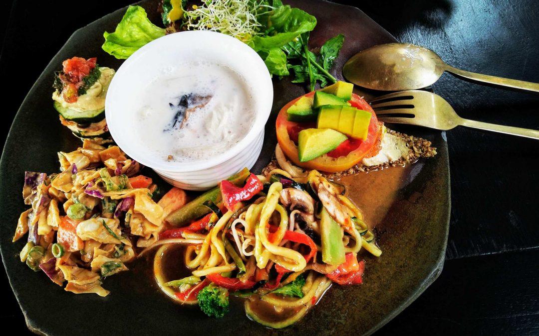 5 Quán Ăn Ngon Ở Ubud