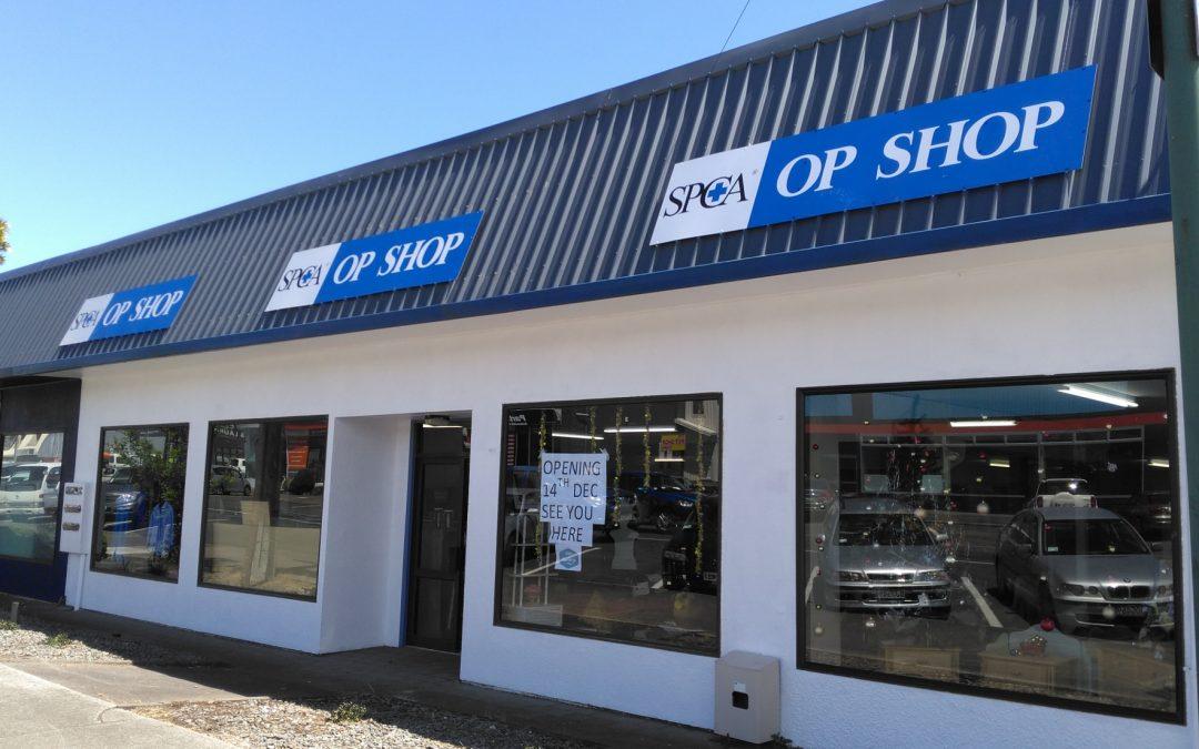 Op Shop – Mua Đồ Giá Rẻ Ở Úc
